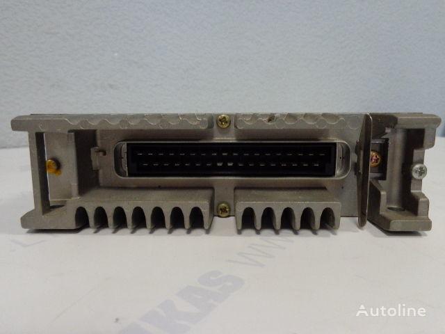 upravljačka jedinica  BOSCH Control unit 0265150308 za tegljača IVECO