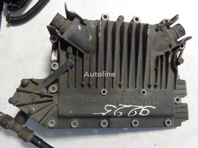 upravljačka jedinica IVECO Gearbox control unit 4213550120, 4213550110 (WORLDWIDE DELIVERY) za tegljača IVECO Stralis