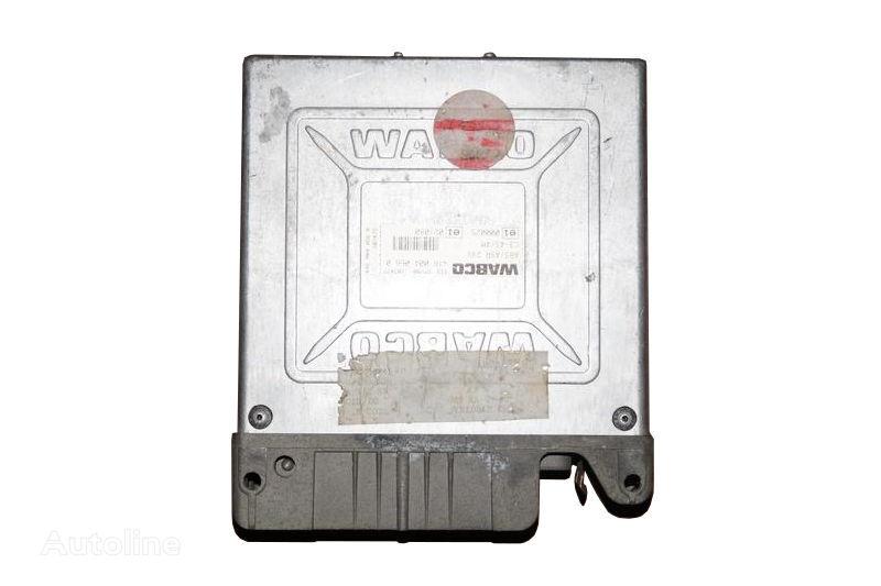 upravljačka jedinica za kamiona IVECO KASETA ABS / ASR IVECO 4460040660