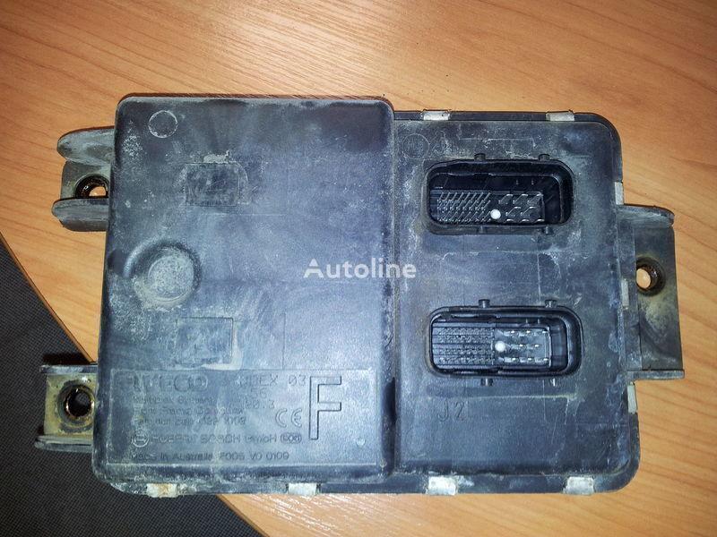 upravljačka jedinica  IVECO Stralis EURO5 Front modul 41221002, 504280976 za tegljača IVECO Stralis