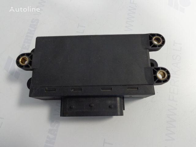 upravljačka jedinica MERCEDES-BENZ Ad Blue control unit 0025409045 ZGS