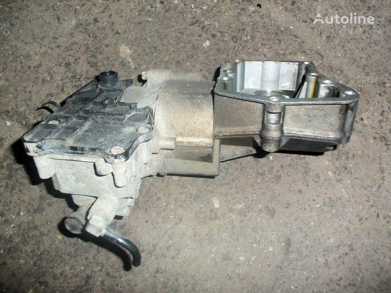 upravljačka jedinica MERCEDES-BENZ MP2, MP3, gear cylinder 9452603163, 9452602763, 002260106 za tegljača MERCEDES-BENZ Actros