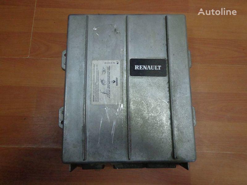 upravljačka jedinica  dvigatelem za tegljača RENAULT Magnum