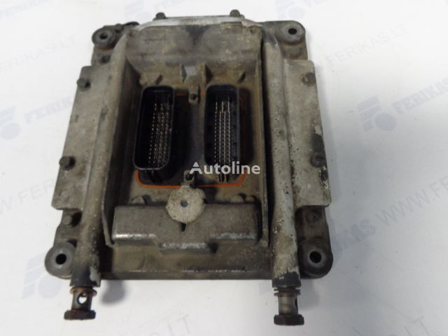 upravljačka jedinica  engine control unit EDC ECU 20814604