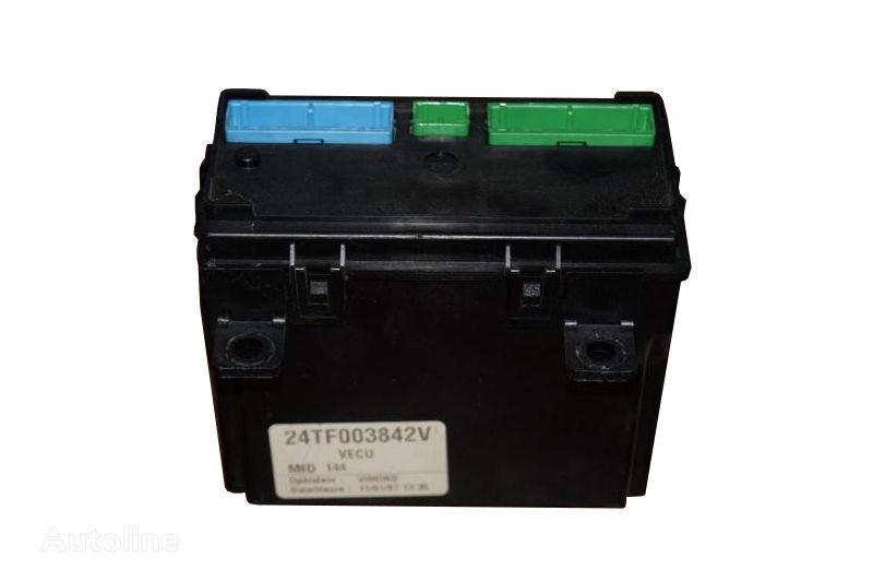 upravljačka jedinica za kamiona RENAULT VECU RENAULT DXI 7420758802 - P02