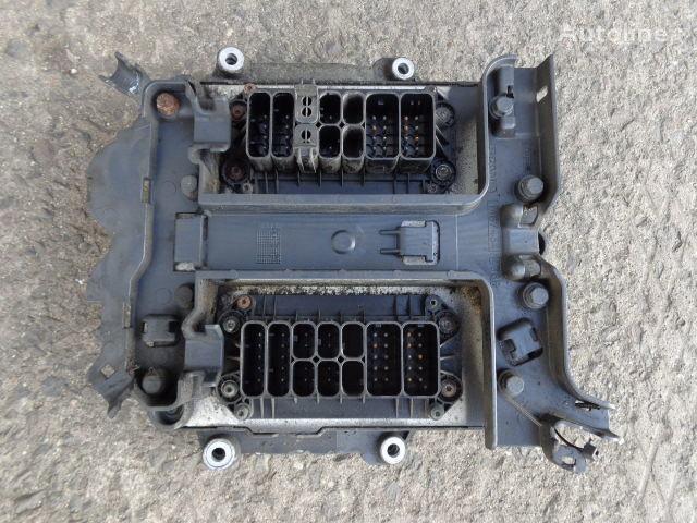 upravljačka jedinica  Scania R series engine control unit ECU EMS DT1212 EURO4, 2323688, 2061758, 2323688, 2061758, 2061750, 1903880, 2061750, 2057083, 1893172, 1878366, 1893173, 1878367, 2323691, 2061766, 2323691, 2061766, 2061767, 1903916, 2057091, DT1212, DT1203, DT1214, DT za tegljača SCANIA R