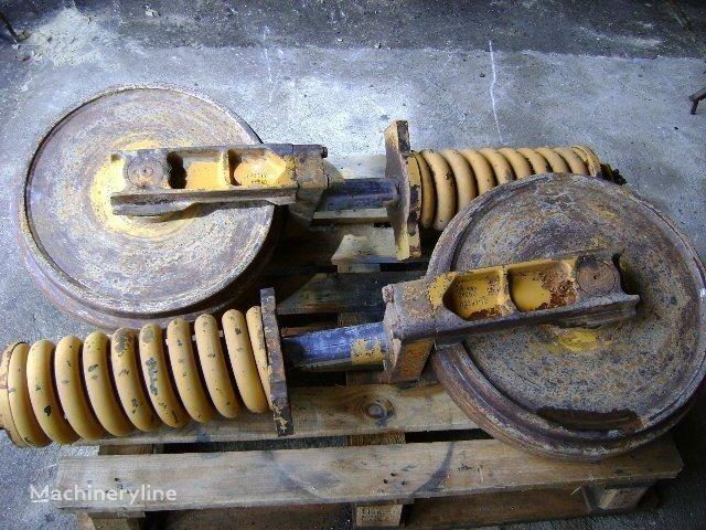 upravljački točak  Idler Wheel za bagera KOMATSU PC 180-3