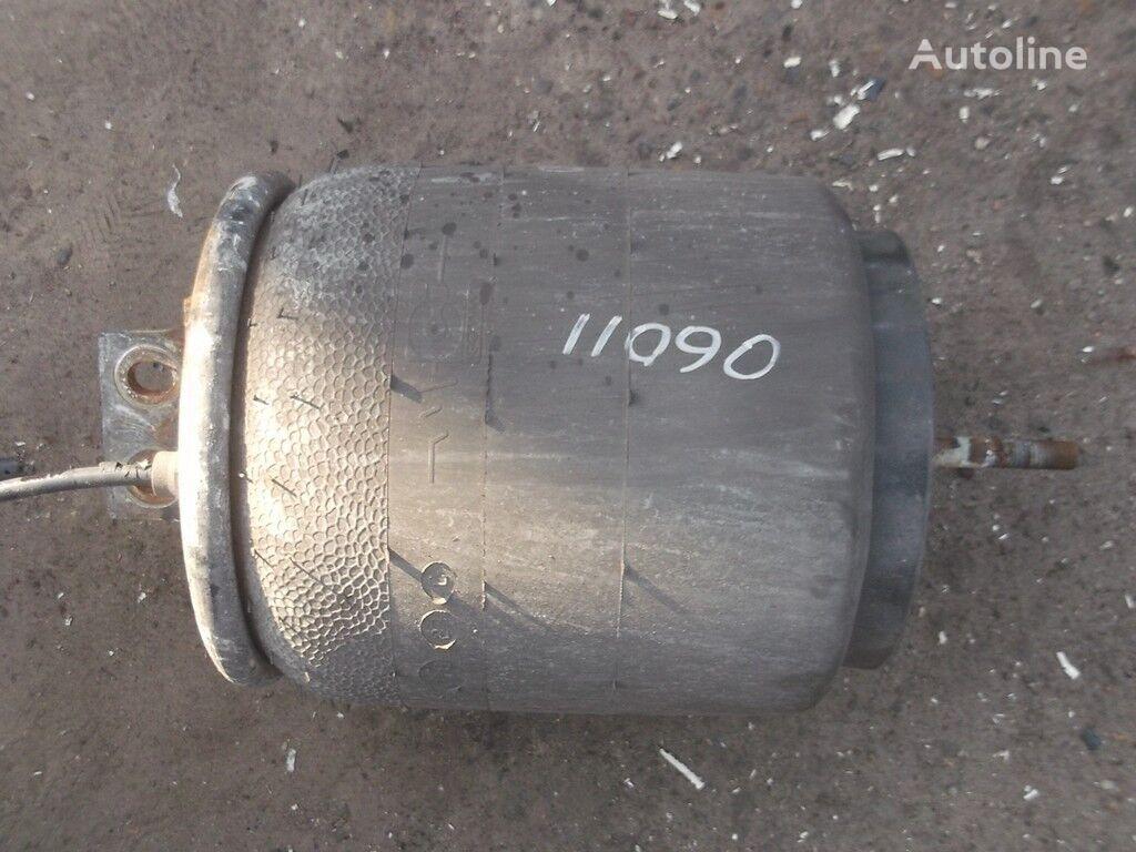 vazdušni jastuk za kamiona IVECO