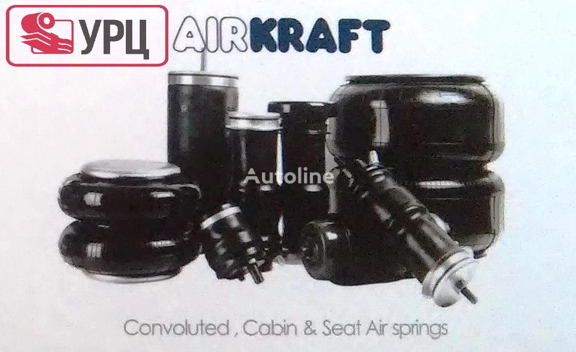 vazdušni jastuk bublik 2B-180 113052 2B-180 113053 2B-220 113001 2B-220 113002 2 za poluprikolica