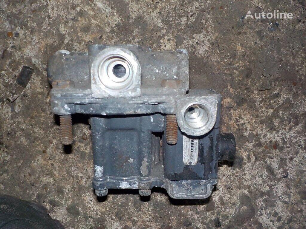 ventil  uskoritelnyy DAF za kamiona