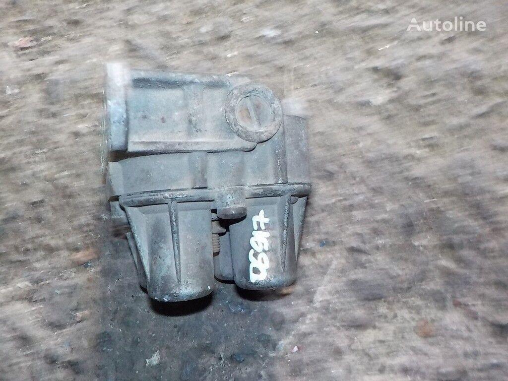ventil 4-h konturnyy Renault za kamiona