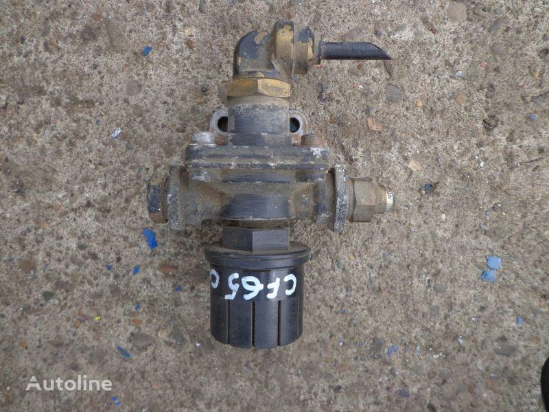ventil  Knorr-Bremse za kamiona DAF CF