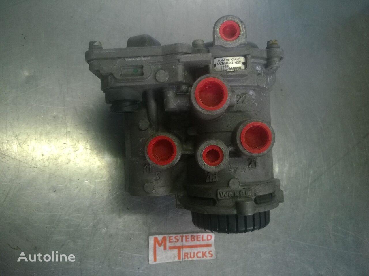 ventil za tegljača DAF Volgwagen stuurventiel