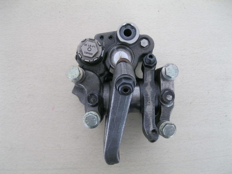 ventil za tegljača DAF XF 105
