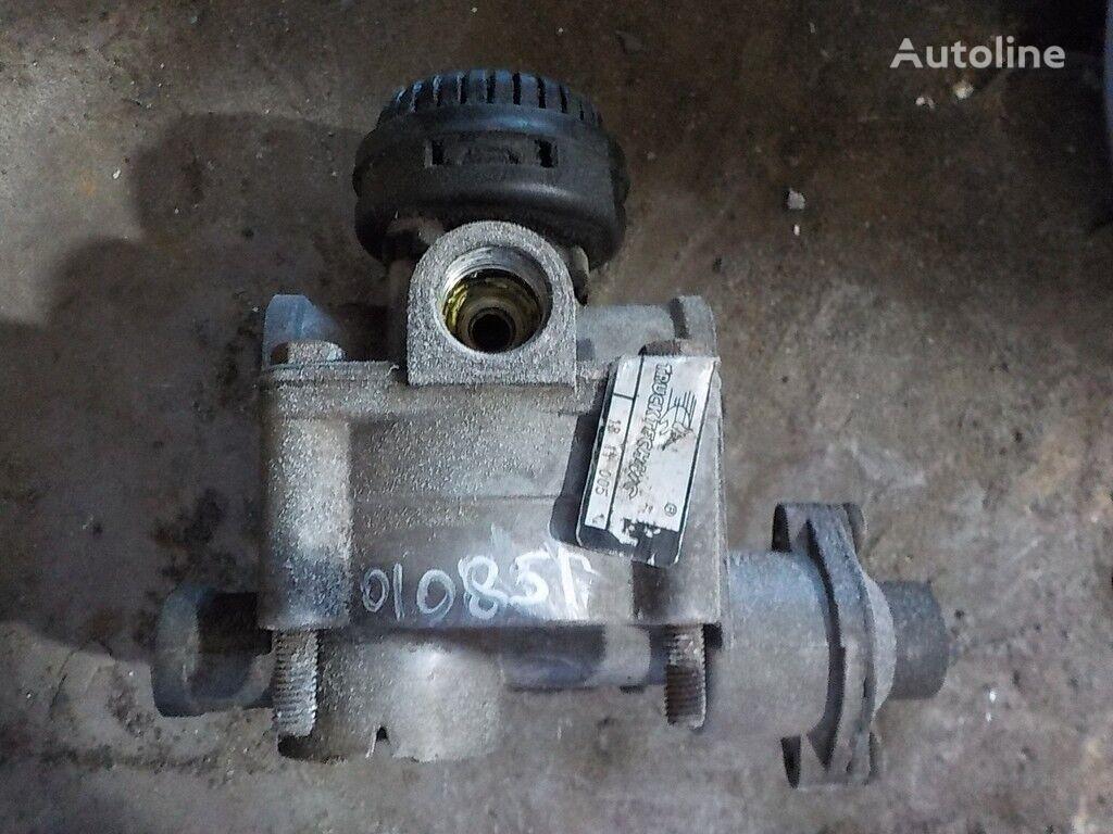 ventil DAF uskoritelnyy za kamiona DAF