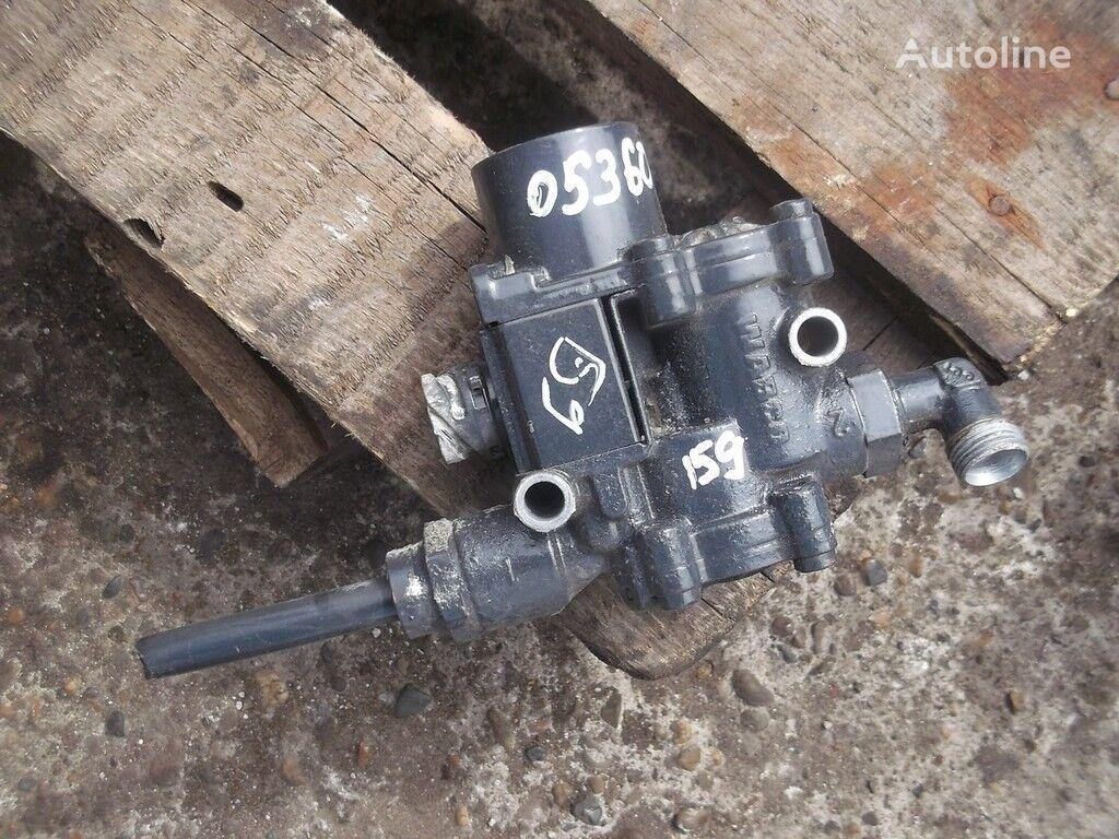 ventil  Modulyator ABS za kamiona IVECO