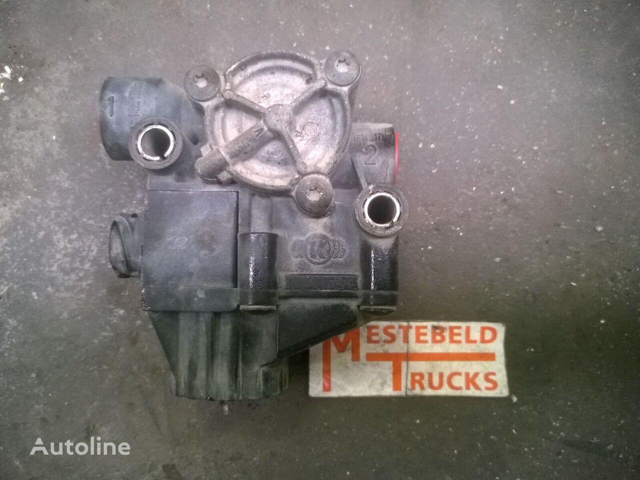 ventil MAN ABS magneetventiel za kamiona MAN ABS magneetventiel L2000