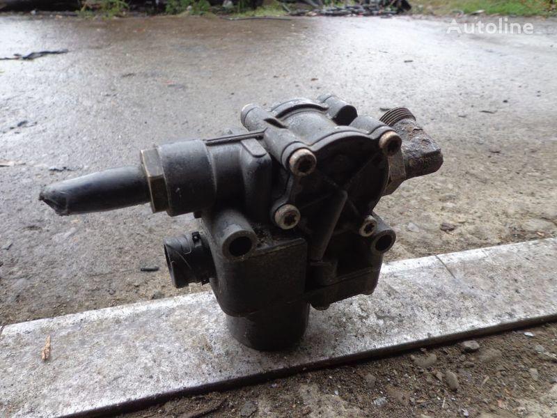 ventil  Bosch za tegljača MAN F2000