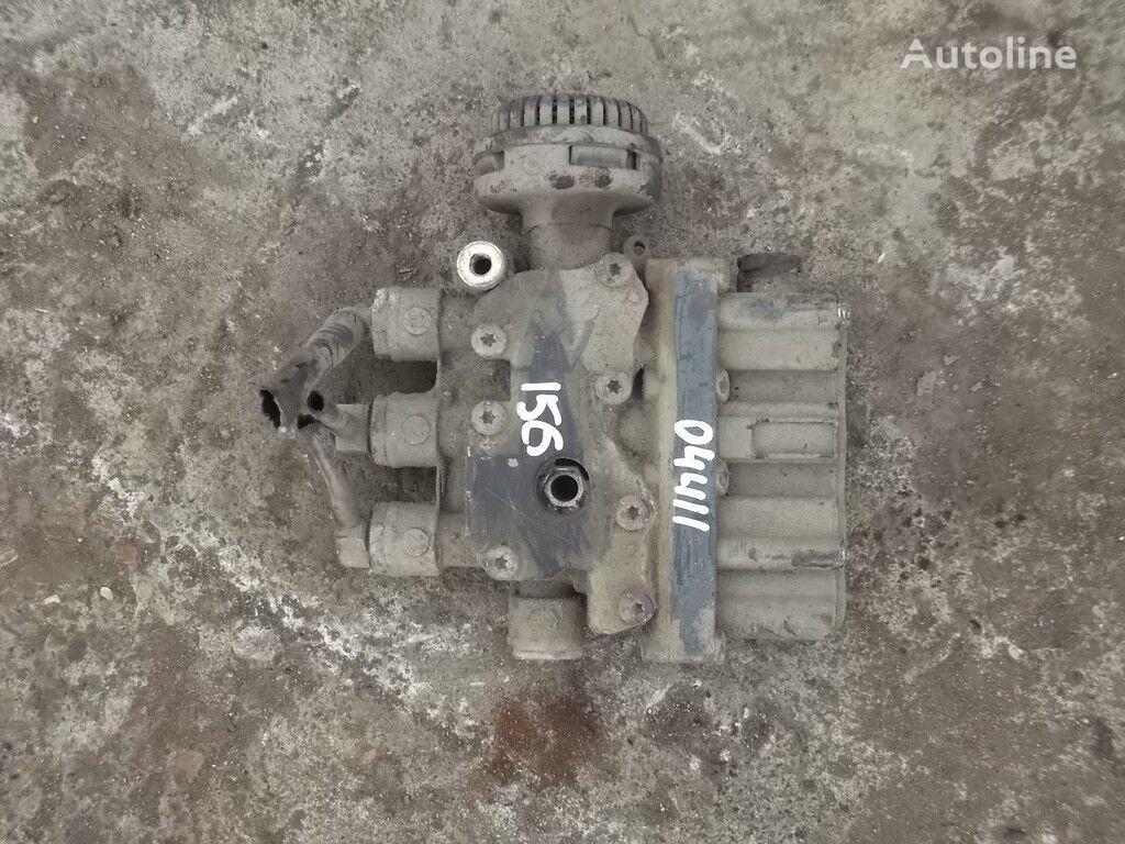 ventil MERCEDES-BENZ Elektromagnitnyy za kamiona MERCEDES-BENZ
