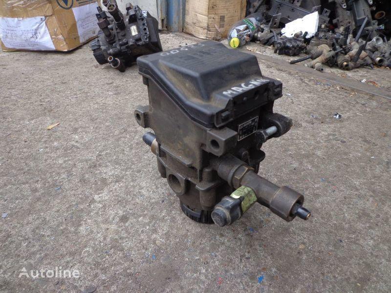 ventil RENAULT Bosch za tegljača RENAULT Magnum