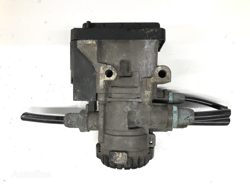 ventil za tegljača SCANIA EBS Drukregelventiel R440