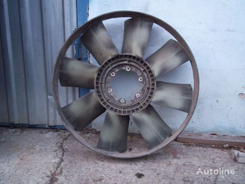 ventilator hladnjaka za kamiona DAF 75CF