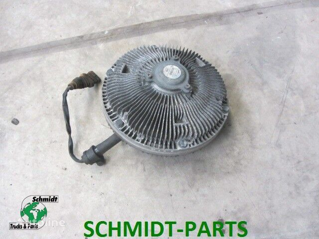 visko ventilatora DAF za tegljača DAF XF 105