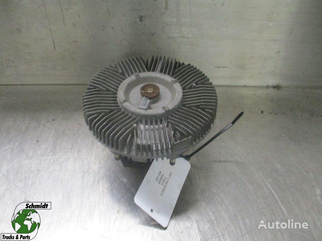 visko ventilatora DAF za tegljača DAF