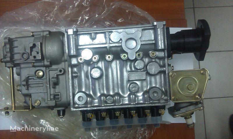 nova visokopritisna pumpa za gorivo  Dlya dvigatelya weichai WD615 (SD 16 SHANTUI) za buldožera