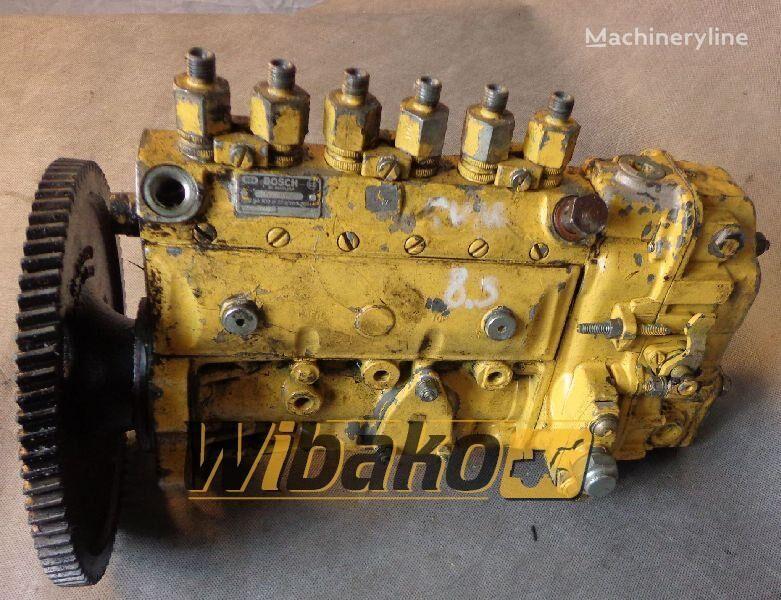 visokopritisna pumpa za gorivo  Injection pump Bosch 9400230111 za Ostale opreme 9400230111 (PES6A100D320/3RS2691)