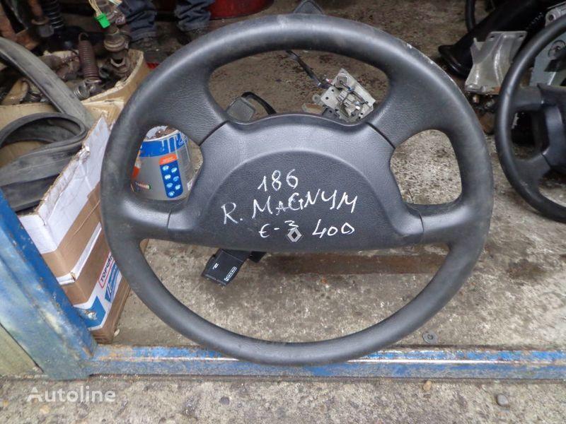 volan za tegljača RENAULT Magnum
