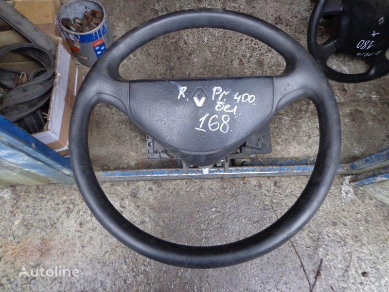 volan za tegljača RENAULT Premium
