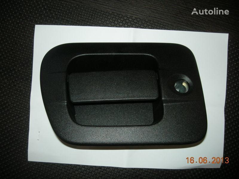 nova vrata IVECO Ruchka 504254457 504308466 za tegljača IVECO
