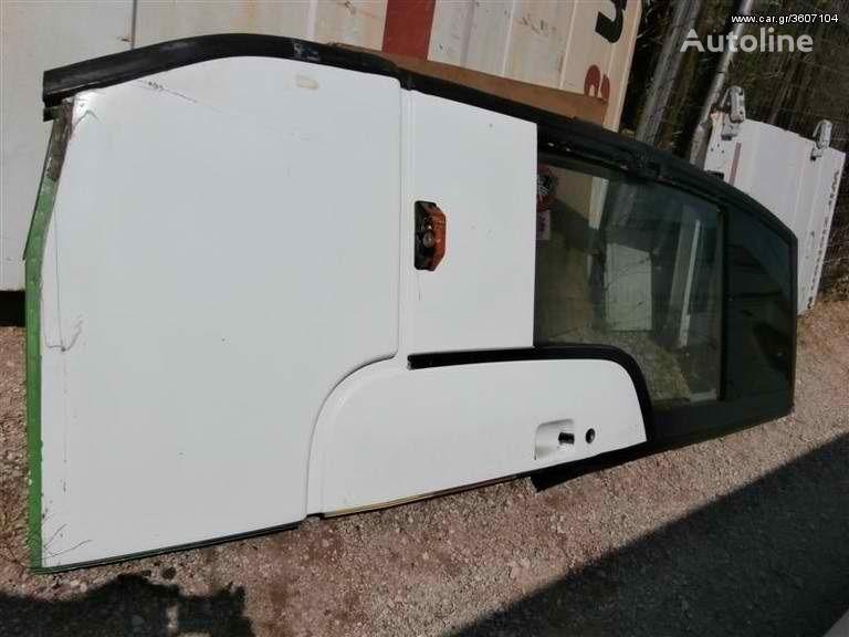 vrata  Mercedes Benz Drivers Door 404 0404 15 RHD za autobusa MERCEDES-BENZ 404 0404 15 RHD