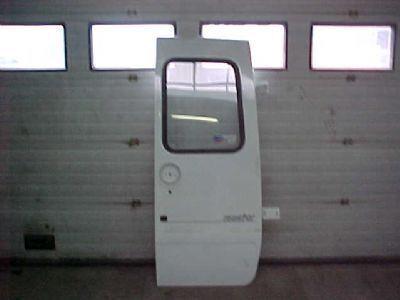 nova vrata za tegljača RENAULT Deur rechts Renault Master