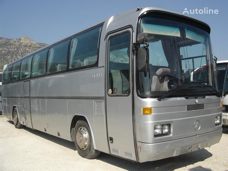 turistički autobus MERCEDES-BENZ 303 15 RHD 0303