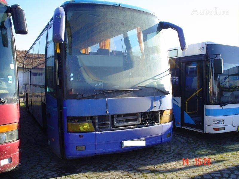 turistički autobus SETRA S315 HDH / 2 SHD HD GT